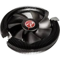 Chladič procesoru s větrákem Raijintek JUNO-X 0R100060