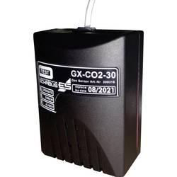 Plynový senzor oxidu uhličitého (CO2) Schabus 300315