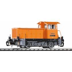 TT dieselová lokomotíva, model Piko TT 47503