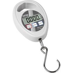 Závesná váha Kern HDB 10K10N+C, Max.váživosť 10 kg, Presnosť 10 g