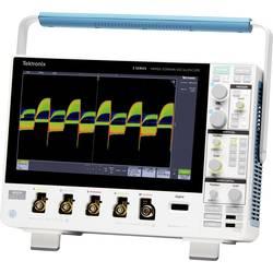 Digitálny osciloskop Tektronix MDO34 3-BW-1000, 1 GHz
