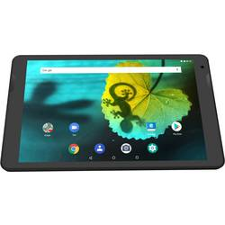 Android tablet Odys Thanos 10, 10.1 palca 1.5 GHz, 16 GB, WiFi, sivá
