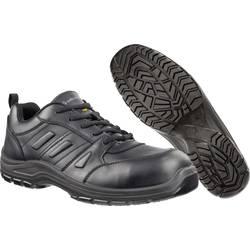 Bezpečnostná obuv ESD (antistatická) S3 Albatros 646100-41, veľ.: 41, čierna, 1 pár