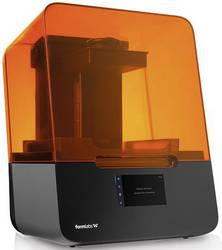 3D Drucker Stereolithographie