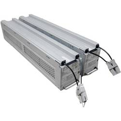 Náhradný akumulátor do záložného zdroja (UPS) Beltrona, N/A