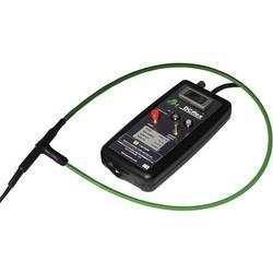 Kliešťový prúdový adaptér PEM Dcflex/30/1000, 1000 mm, bez certifikátu