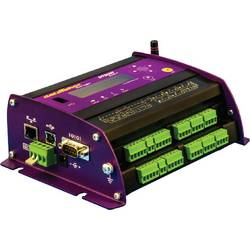 Multifunkčný datalogger Datataker DT-80W
