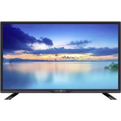"""LED TV 81 cm 32 """" Reflexion LED3219 en.třída A+ (A++ - E) DVB-C, DVB-S, HD ready černá"""