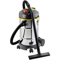 Mokrý / suchý vysávač Lavor TW 30 X 8.253.0005, 30 l