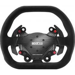 Příslušenství k volantu Thrustmaster TM Competition Wheel AddOn Sparco P310 Mod USB PC, PlayStation