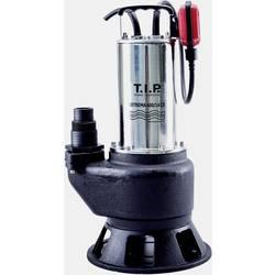 Ponorné čerpadlo pre úžitkovú vodu T.I.P. EXTREMA 600/14 CX 30194, 36.000 l/h, 14 m