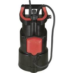 Ponorné tlakové čerpadlo T.I.P. DrainPress 3200/24 30182, 3.200 l/h, 24 m