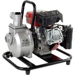 Benzínové záhradné čerpadlo T.I.P. LTP 250/25 30188, 15.000 l/h, 25 m