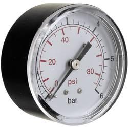 Manometer T.I.P.