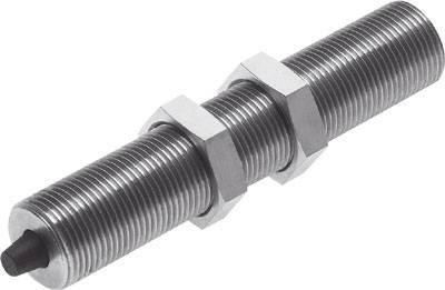 CNC Set 20x 1100mm 2x Linearführung 4x Linearwagen Linear Guide Rail 3D Fräse ro