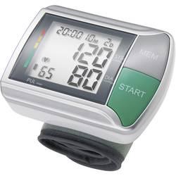 Zdravotnícky tlakomer na zápästie Medisana HGN 51067