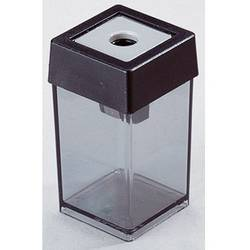 Image of Dahle Dosenspitzer 53461-21365 Grau (transparent) Ausführung des Behälters=Dose