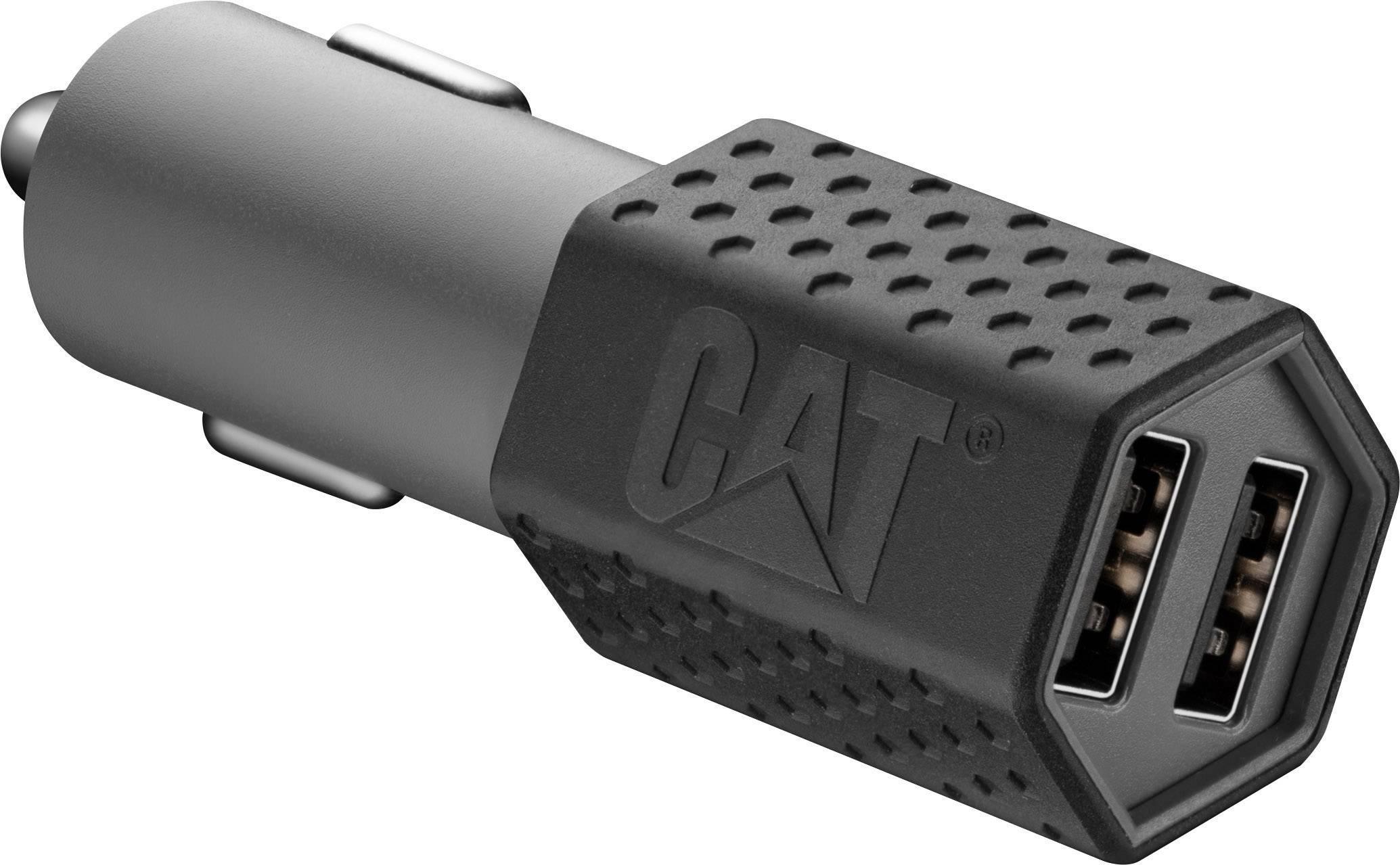 Varta Portable Car Charger 57931 USB Ladegerät KFZ