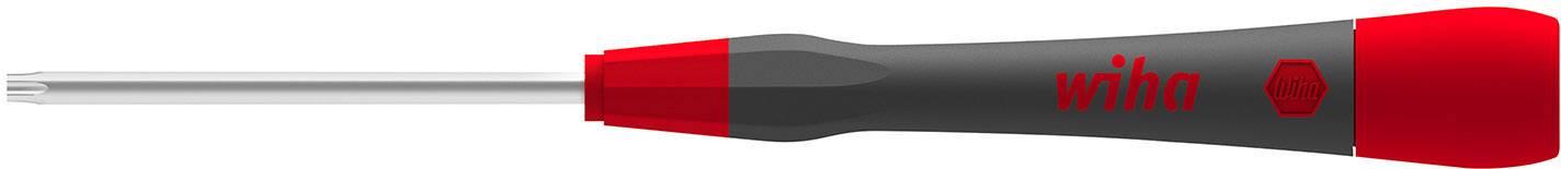 75mm DIN ISO 87 TOOLCRAFT Werkstatt Torx-Schraubendreher Größe T 6 Klingenlänge