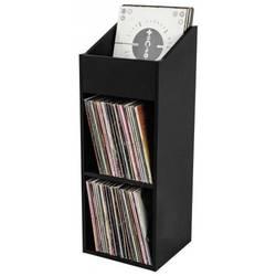 Stanica pre vinyly Glorious DJ Record Rack 330, MDF