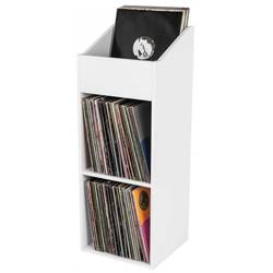 Image of Glorious DJ Record Rack 330 Vinylstation MDF