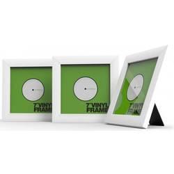 Obaly na gramofónové platne Glorious DJ Vinyl Frame Set 7 241225