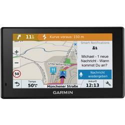 Navigácia Garmin Drive 5 Plus MT-S;12.7 cm 5 palca, pro Evropu