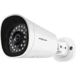 Bezpečnostná kamera Foscam G2EP 0g2epw, LAN, 1920 x 1080 Pixel