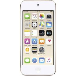 Image of Apple iPod touch 7 (2019) 32 GB Gold