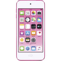 Image of Apple iPod touch 7 (2019) 128 GB Pink