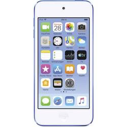 Image of Apple iPod touch 7 (2019) 32 GB Blau