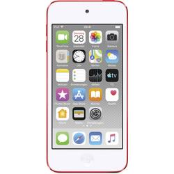 Image of Apple iPod touch 7 (2019) 32 GB (PRODUCT) RED™