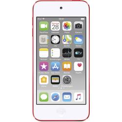 Image of Apple iPod touch 7 (2019) 128 GB (PRODUCT) RED™