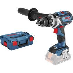 Aku vŕtací skrutkovač Bosch Professional GSB 18V-85C Co. 06019G0306, 18 V, Li-Ion akumulátor