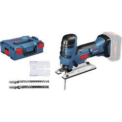 Akumulátorová priamočiara píla Bosch Professional 06015A5101