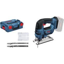 Akumulátorová priamočiara píla Bosch Professional 06015A6101