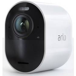 Image of ARLO Arlo Ultra VMC5040 VMC5040-100EUS WLAN IP-Zusatzkamera 3840 x 2160 Pixel