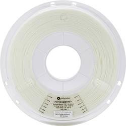Vlákno pre 3D tlačiarne, Polymaker 70188, 1.75 mm, 750 g