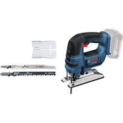 Akumulátorová priamočiara píla Bosch Professional 06015A6100