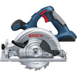 Aku ručná kotúčová píla Bosch Professional GKS 18 V-LI ZB