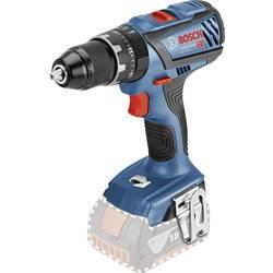Aku príklepová vŕtačka Bosch Professional 06019H4008, 18 V, Li-Ion akumulátor