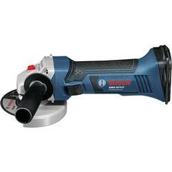 Akumulátorová úhlová brúska Bosch Professional 060193A300, 18 V