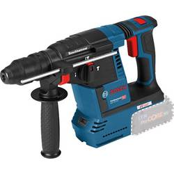 Aku vŕtačka Bosch Professional 0611910000, 18 V, Li-Ion akumulátor
