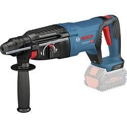 Aku vŕtačka Bosch Professional GBH18V-26D 0611916001, 18 V, Li-Ion akumulátor