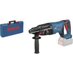 Aku vŕtačka Bosch Professional GBH18V-26D 0611916000, 18 V, Li-Ion akumulátor