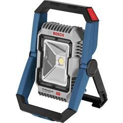 Ručné akumulátorové svietidlo (baterka) Bosch Professional 0601446400, N/A