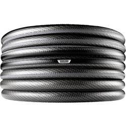 Záhradná hadica Kärcher Performance Premium 2.645-324.0, 20 m, čierna
