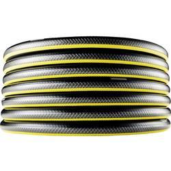 Záhradná hadica Kärcher Performance Plus 2.645-322.0, 25 m, čierna, žltá