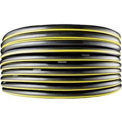 Záhradná hadica Kärcher Performance Plus 2.645-323.0, 50 m, čierna, žltá