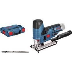 Akumulátorová priamočiara píla Bosch Professional 06015A1002